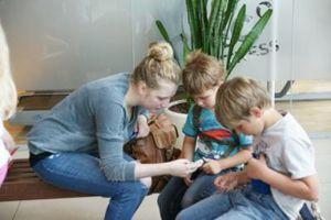 Home | Kinder-, Jugend- und Familienhilfe Rügen e. V.