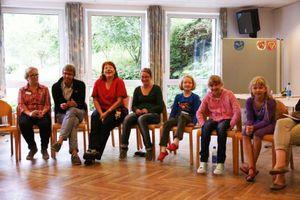 Diabetes :: CJD Berchtesgaden – Gesundheit · Bildung · Beruf