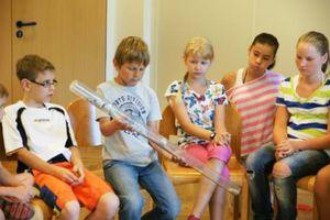 Willkommen auf den Seiten der Kinder-, Jugend- und Familienhilfe Rügen e.V.